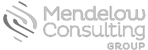MENDELOW CONSULTING GROUP